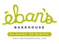 Ebans-Bakehouse-250x188