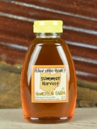 honeyrun_farm_summer_harvest_honey1
