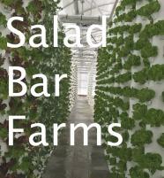 SaladBarFarms