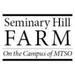 Seminary Hill Farm