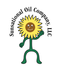 Sunsational Oil
